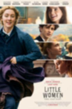 little-women-poster.jpg