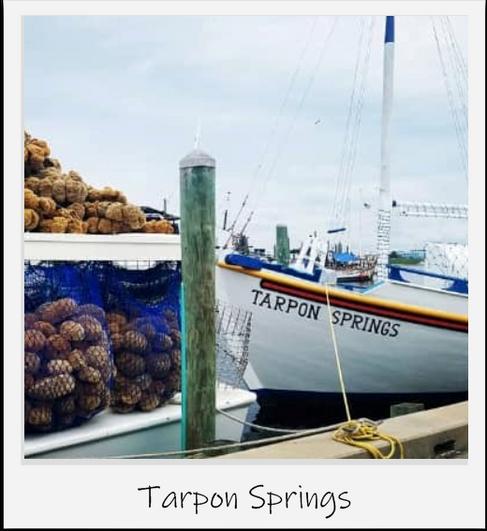 Tarpon springs 1.png