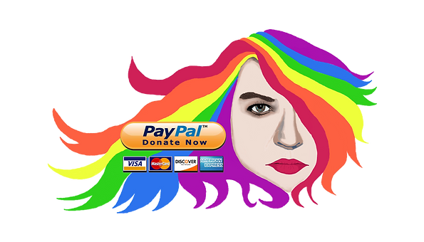 paypal 2.png