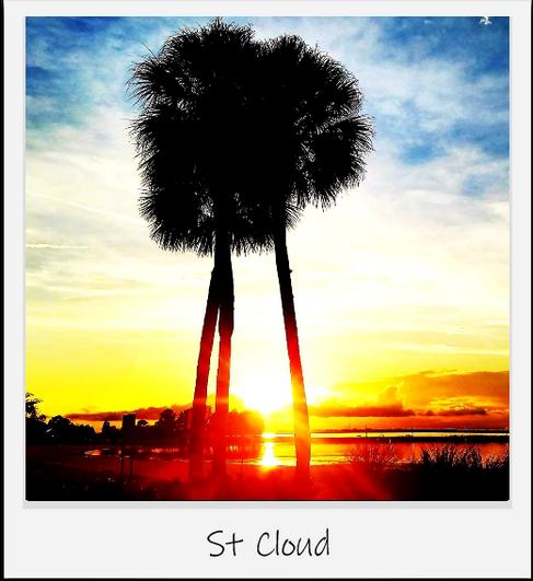 St Cloud.png