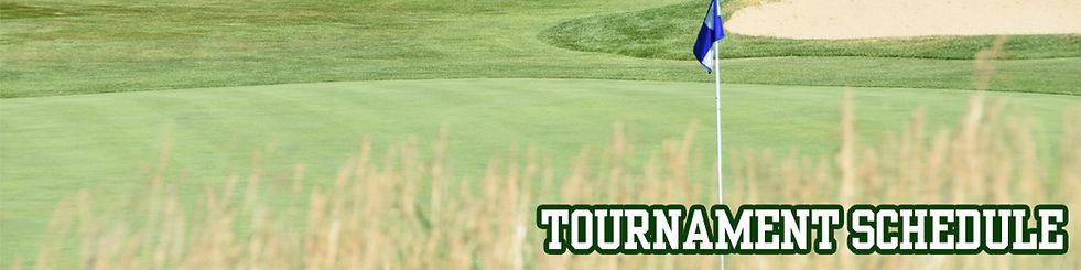 tournament page.jpg