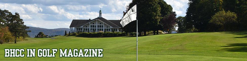 golf magazine banner.jpg