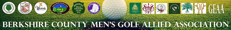allied golf.jpg