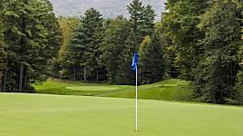 25381_signature_CountryClubofPittsfield.