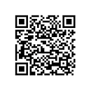 CR QR SCAN CODE for donations.png
