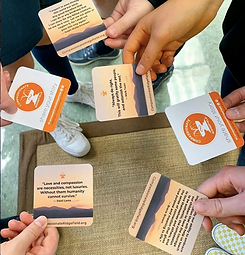Compassion Cards at SMS.png