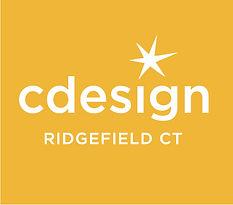 cdesign_logo-02.jpg