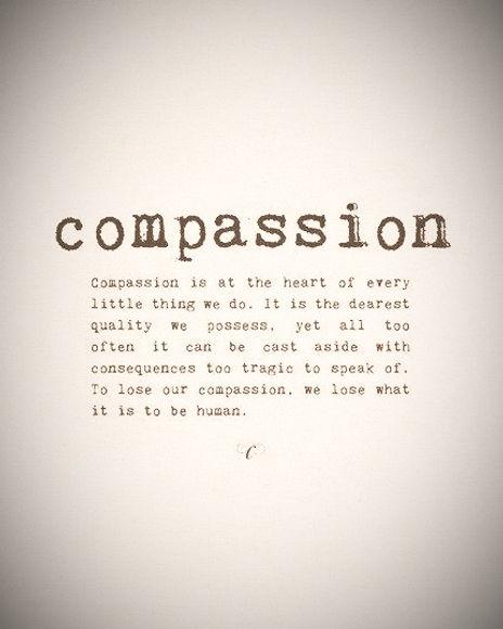 Compassion_edited_edited.jpg