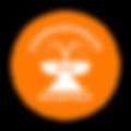 Compassionate_Ridgefield_Logo_2019-rgb_transparent.png
