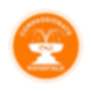 Compassionate_Ridgefield_Logo_2019-rgb_t
