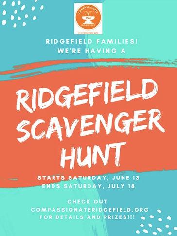 Ridgefield Scavenger Hunt-finalized.jpg