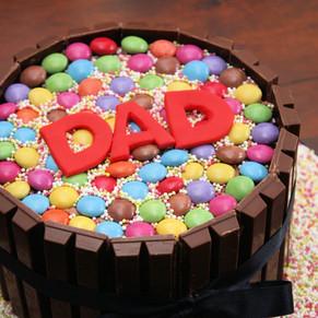 Dad Choc Cake WM.jpg