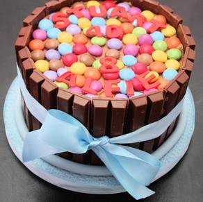 DOUBLE CHOC CAKE WM.jpg