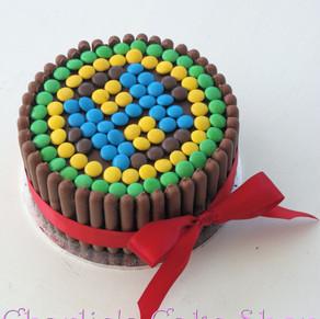 CAMP CAKE WM.jpg
