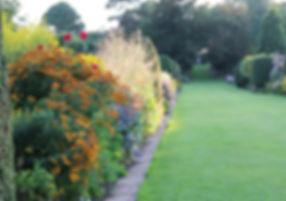 website_garden.jpg