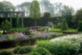 waterperry_gardens_oxfordshire_original.