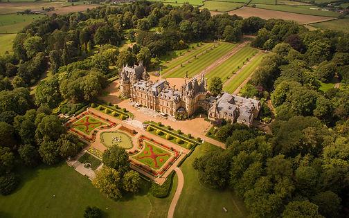 Aerial-view-manor-2000x1250.jpg