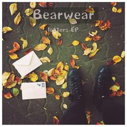 Bearwear [Letters]