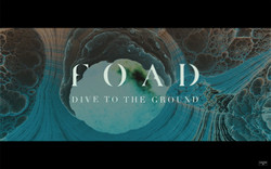 FOAD [Dive To The Ground]