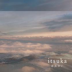 奈良ゆい [itsuka]