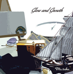 Ms.take [Glow and Growth]