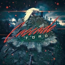 FOAD [CASCADE EP]