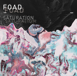 FOAD [Saturation]