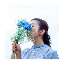 優里香 [#ALIVE!]