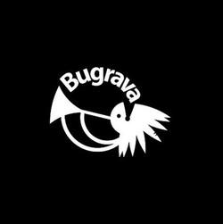 Bugrava [Bugrava.ep]