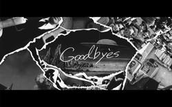 Goodbyès [外はディストピア]