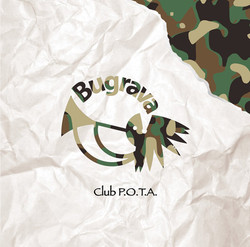 Bugrava [Club P.O.T.A]