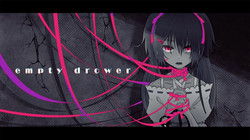 ぬゆり [empty drower]