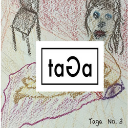 Taga [No.3]