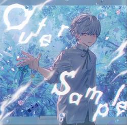 ぬゆり [Outer Sample]