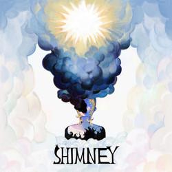 煮ル果実 [SHIMNEY]