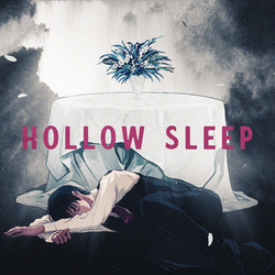 ぬゆり [Hollow Sleep]
