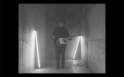 popoq [essence MV]