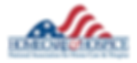 National Association for Home Car and Hospice Logo