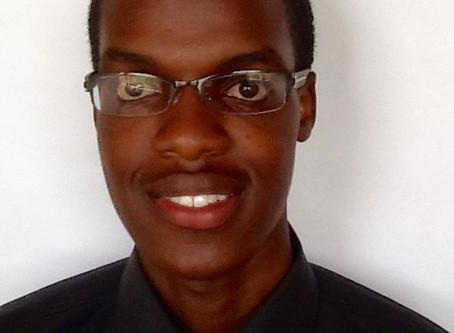 Kudzi Musademba - Insights and Analytics