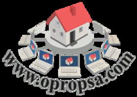 www.opropsa.com transparent 218 X 157 No