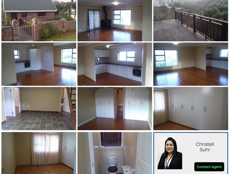 Property for sale in Dana Bay