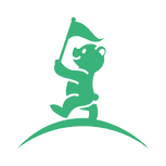 type_A_symbol.png