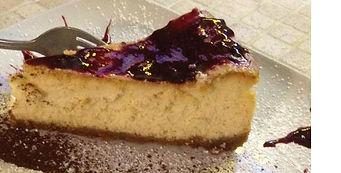 dessert2.JPG