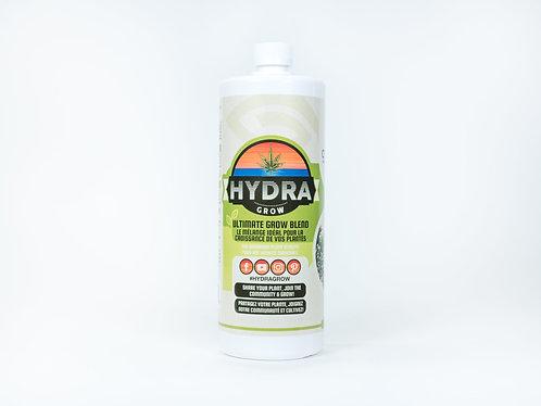 Cybele Labs - HydraGrow (A & B)
