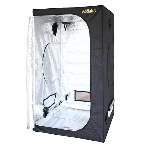 Viparspectra 5 x 5 Grow Tent