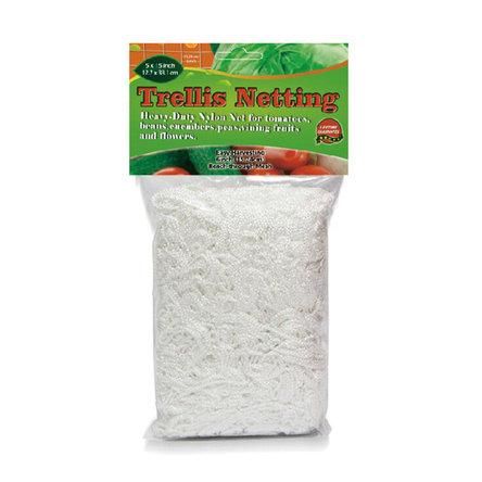 Trellis Netting (5FT × 15FT)