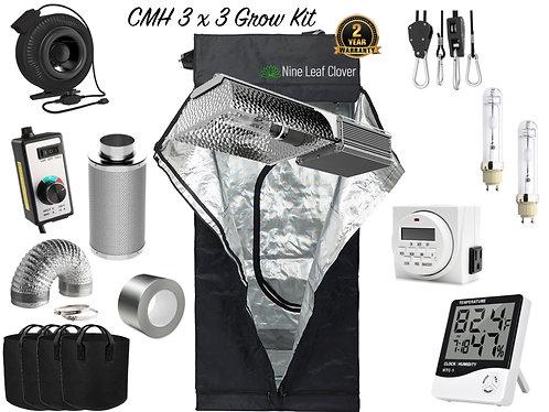 CMH 3 x 3 Grow Kit