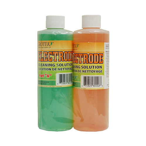 Grotek Electrode Cleaning Kit