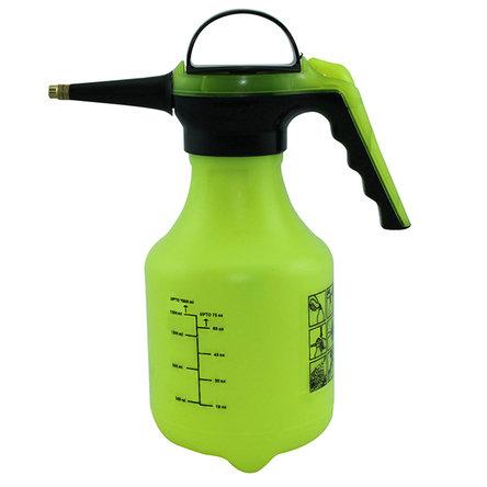 2L Pressure Sprayer/Mister