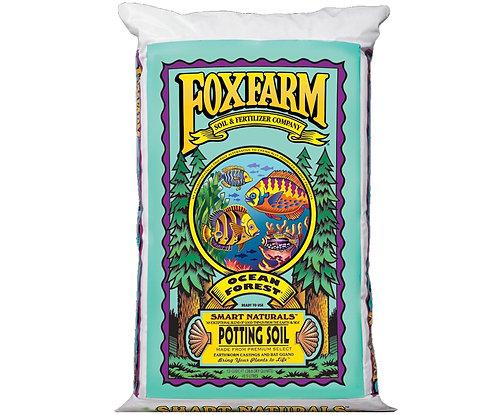 Foxfarm Ocean Forest Potting Soil (1.5 Cu Ft)
